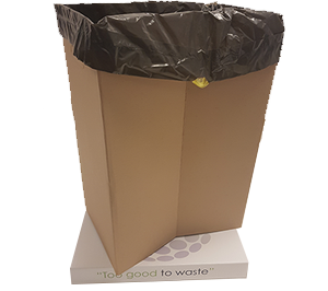Bag'n Box