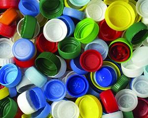 NOS artikel: Multinationals pakken plastic afvalberg aan