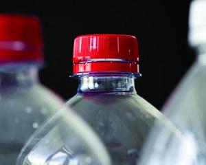 NOS artikel: 250 soorten plastic echt nodig?