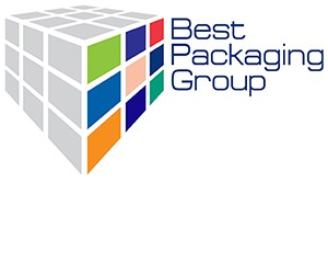 Base member of the Best Packaging Group
